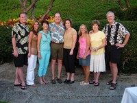 Click to view album: Hawaii July 2005